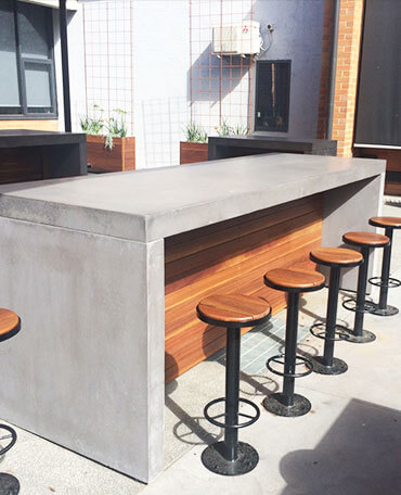 Concrete-Kitchen-Benchtops-img