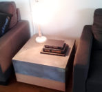 Living entertainment units coffee tables 8