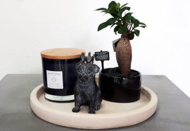 Gifts and Homewares 3