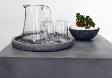 Gifts and Homewares 5