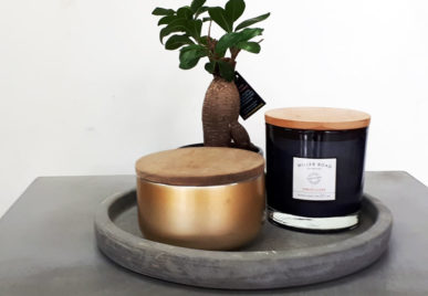 Gifts and Homewares 7