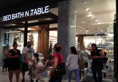 Commercial shopfitting 4