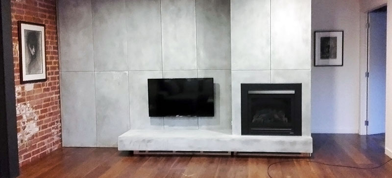 Living entertainment units coffee tables 19