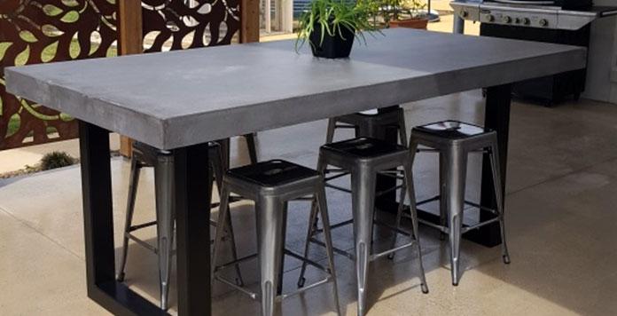 Custom-Built-Concrete-Furniture-img-big