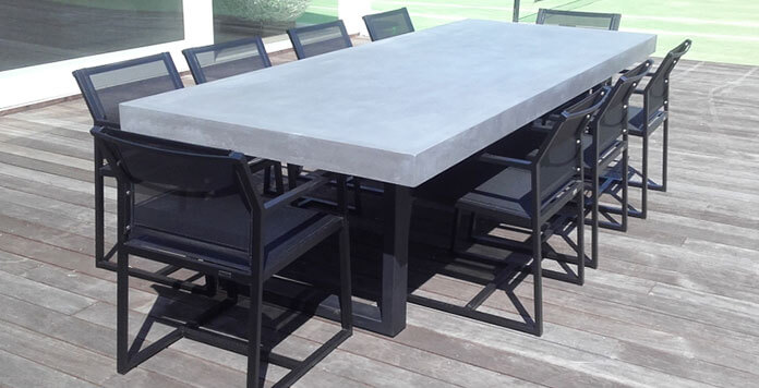 Outdoor-Concrete-Tables-big